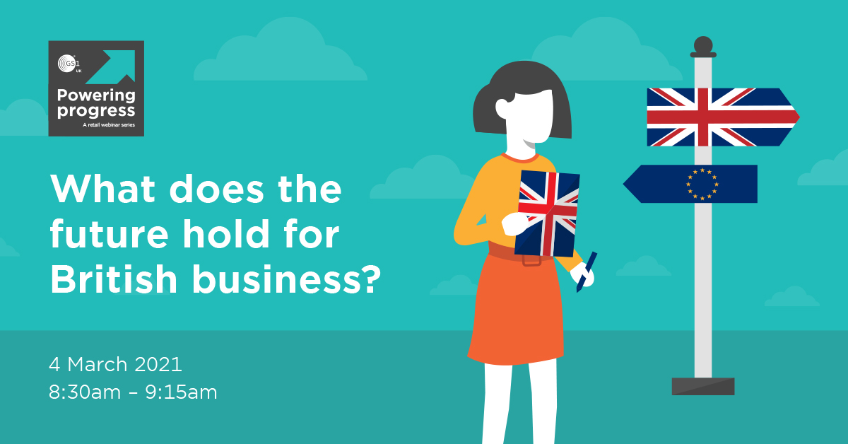 We know the business impact of #Brexit, but what's the human impact? Join us on Thursday 4 March at 8:30am as we explore this question, with speakers from @tradegovuk, @bolstglobal, @InstinctifCorp. They will be joined by our #chairman, Chris Tyas #OBE:
