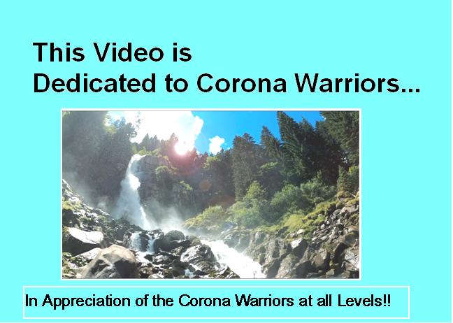 Thank You Corona Virus Warriors for your selfless,tireless efforts !! #coronawarriors #CovishieldVaccine #CoronaVaccine  #FrontLineHeroes #indiafightscovid19 #HealthForAll #IndiaFightsCorona#CoronaVirusUpdates #COVID19 #CoronaVirusIndia