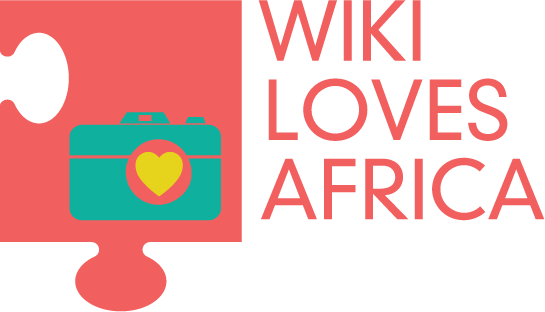 SnWiki photo