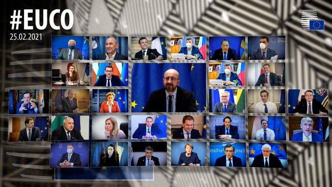 Članice EU spremne podijeliti dio vakcina i sa Zapadnim Balkanom