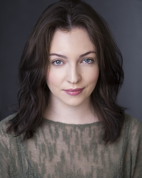 Welcome to @IonaMckeown Less Known Lass  Leeds based actor  . . . . #actor #acting #irish #Ireland #leeds #comedy #drama #horror #film #tv #theatre #funny #love #creative #marylizmanagement