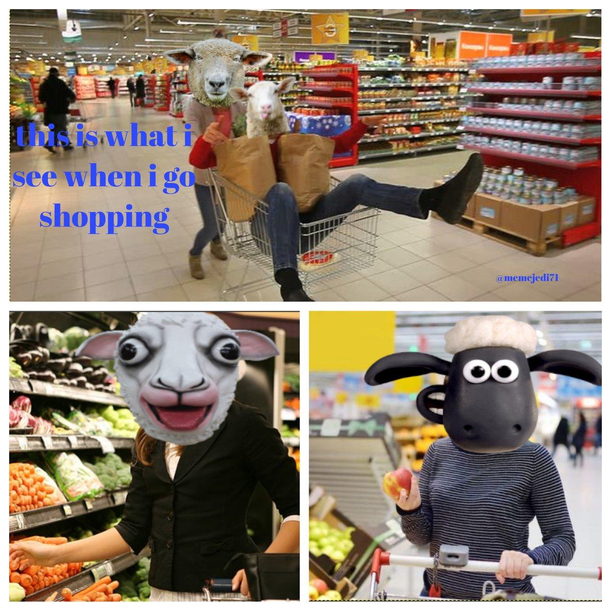 #memes #truth #orwellian #funny #masks #Canada #covid #antimask #Covid1984 #uk #usa #Tyranny #sheeple