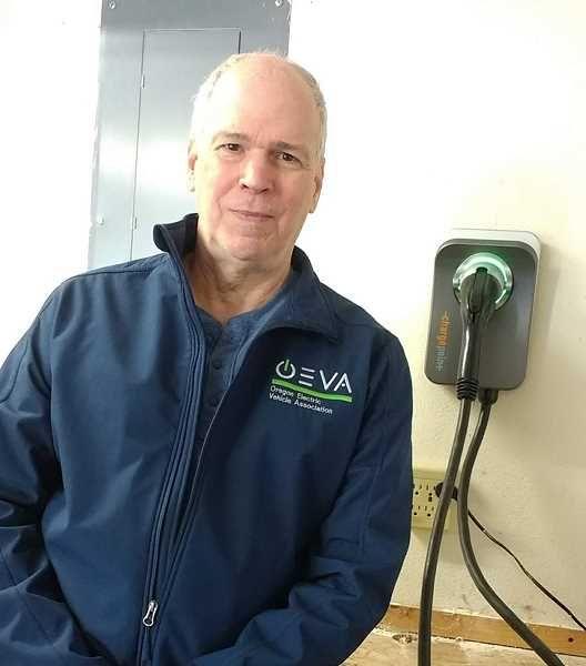 Portland General rebate program targets electric vehicle startup costs https://t.co/jjFBliXO8d @portlandgeneral https://t.co/Q43NGbrKwx