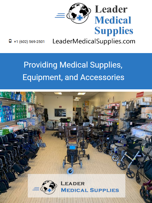 Best Home #MedicalSupplies:  First Aid, #PowerChairs, #PowerMobility, #scooters, #ShowerChairs, #PPE, #LifeChairs, #Gloves, #Cleansers, #Walkers, #Respiratory items, #Accessories and more