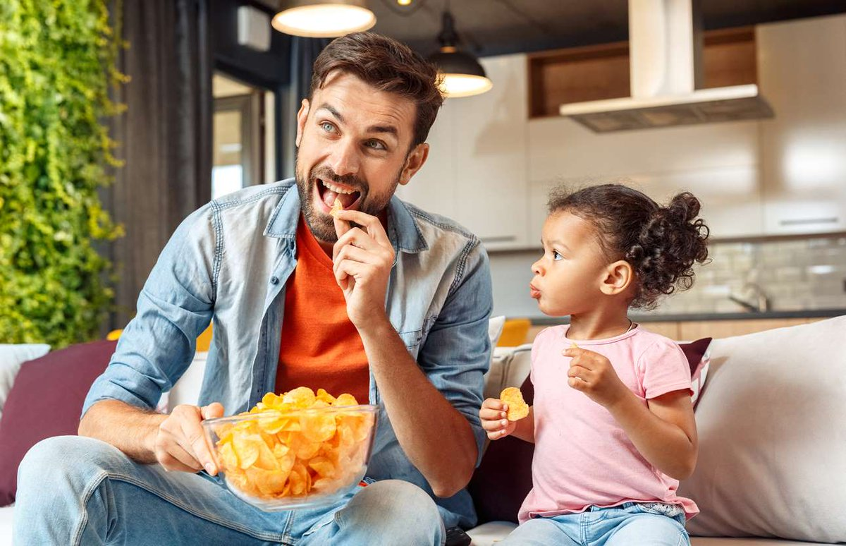The worst and best #food for your #teeth. #Diet #Health #DentalHealth #DentalCare @MSNLifestyle