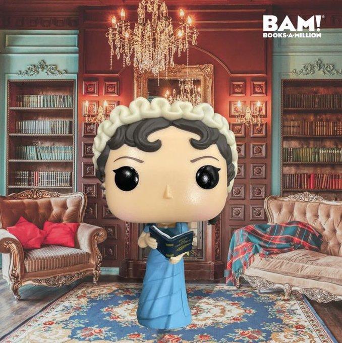 Merchandising Jane Austen : vos trouvailles les plus insolites (ou pas ...) - Page 2 EvGQBRRXMAMlLe4?format=jpg&name=small