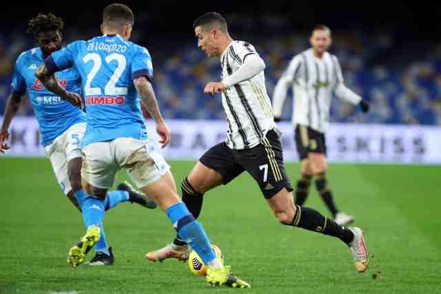 Droits télé de la Serie A: Sky se plaint d'une association entre DAZN et Telecom Italia
