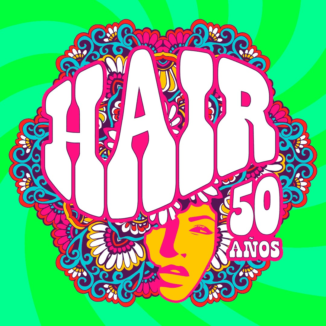 👉El sábado no se pierdan #PareceQueVieneBien👈   De 18 a  20 hs @PabloGorlero nos sumerge en el mundo del musical #Hair por @Laoncediez   📻Escuchalo en  📻