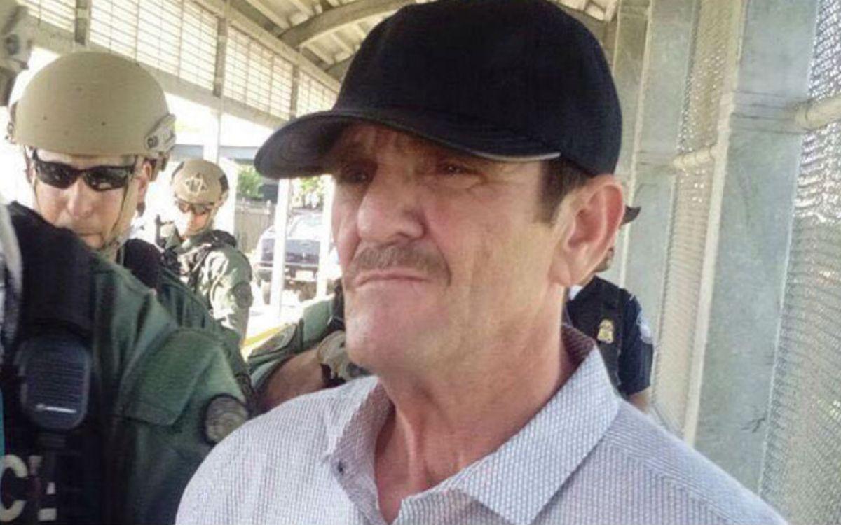 "Güero Palma, Héctor Luis Palma Salazar , Joaquín el ""Chapo"" Guzmán, Emma Coronel, Cártel De Sinaloa"