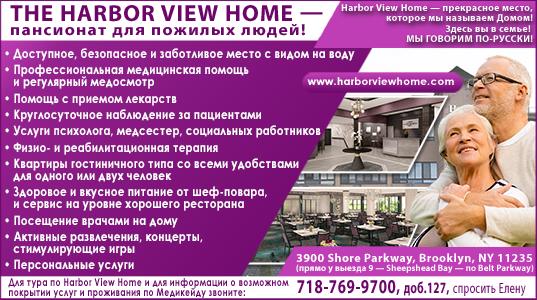 EvG_spdXAAE8SkN.png:large
