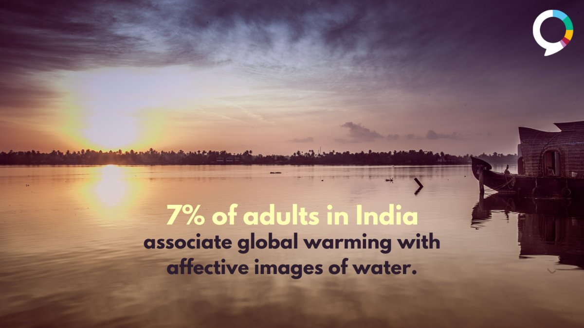 Young people in the village of #Puthenvelikkara, in the state of Kerala, #India, are pioneering local climate change responses by building a community-sourced early warning system for floods and droughts:  via @the_hindu