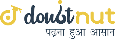 #India education startup helping students with math & science using short videos adds $31M invest with 1 big name in mix  #edtech #education #STEM