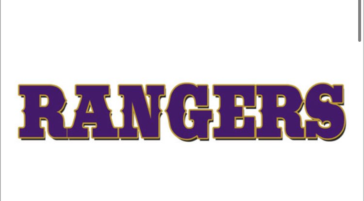 The Rangers start of the season 2-0 after beating Creekview 9-3 and Sunset 5-3 in the CFBISD Tournament. We are scheduled to play at 1 pm tomorrow vs  Newman Smith at Kelly Field.