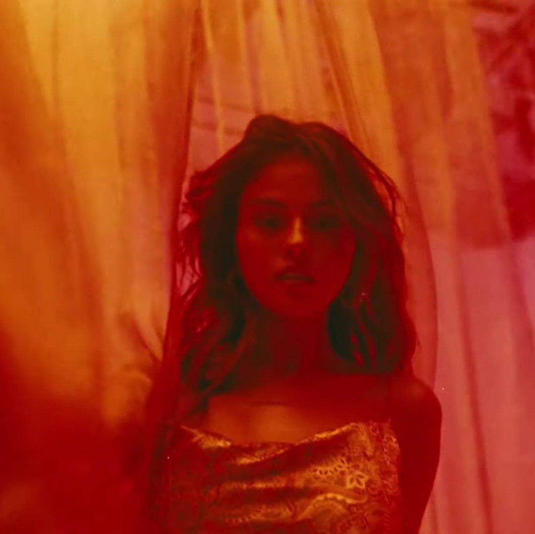 My love era✨🌸🔥👸🏻💗🖤 #SelenaGomez #selena #SelenaAndChef #selenators #selenaiscoming #BailaConmigo #DeUnaVez #onlymurdersinthebuilding #rarebeauty #SG3 #respectselenaandfrancia #respectselenagomez #SelenaGomez #taylena #selena #gomez #darklena @SelenaFanClub @selenagomez