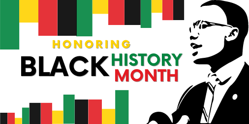 As Black History Month comes to an end in a few days, remember you can always learn more all year round.     #goshrm21 #BlackHistoryMonth #centralflorida #diversityandinclusion #blackhistorymonth2021