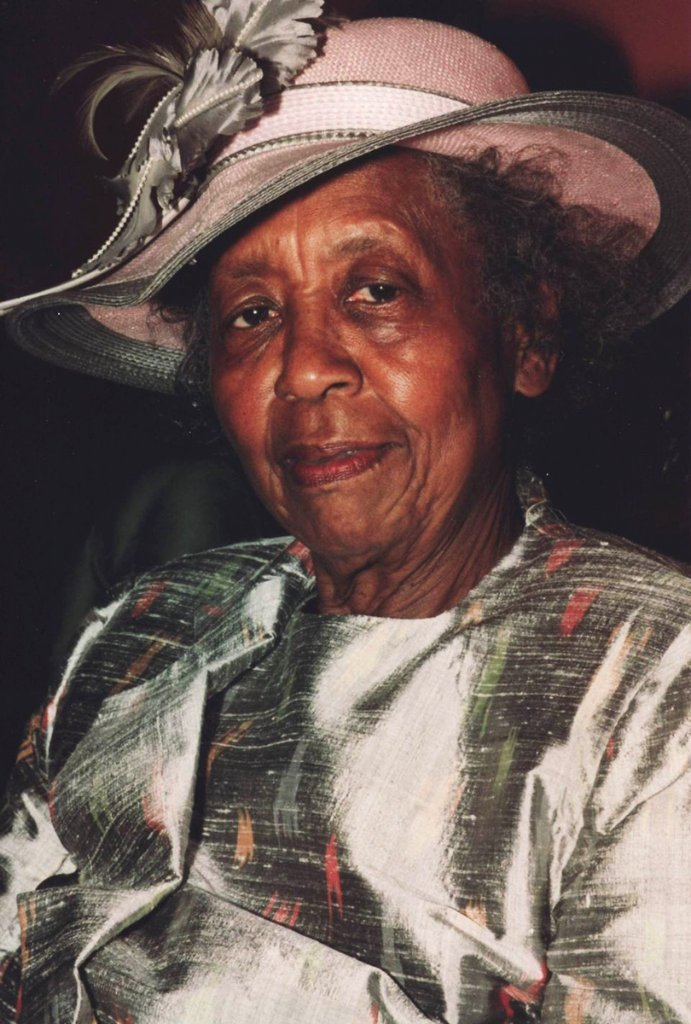 As #BlackHistoryMonth draws to a close, we shine a spotlight on an often overlooked pioneer in the field of vaccine development: Loney Gordon.