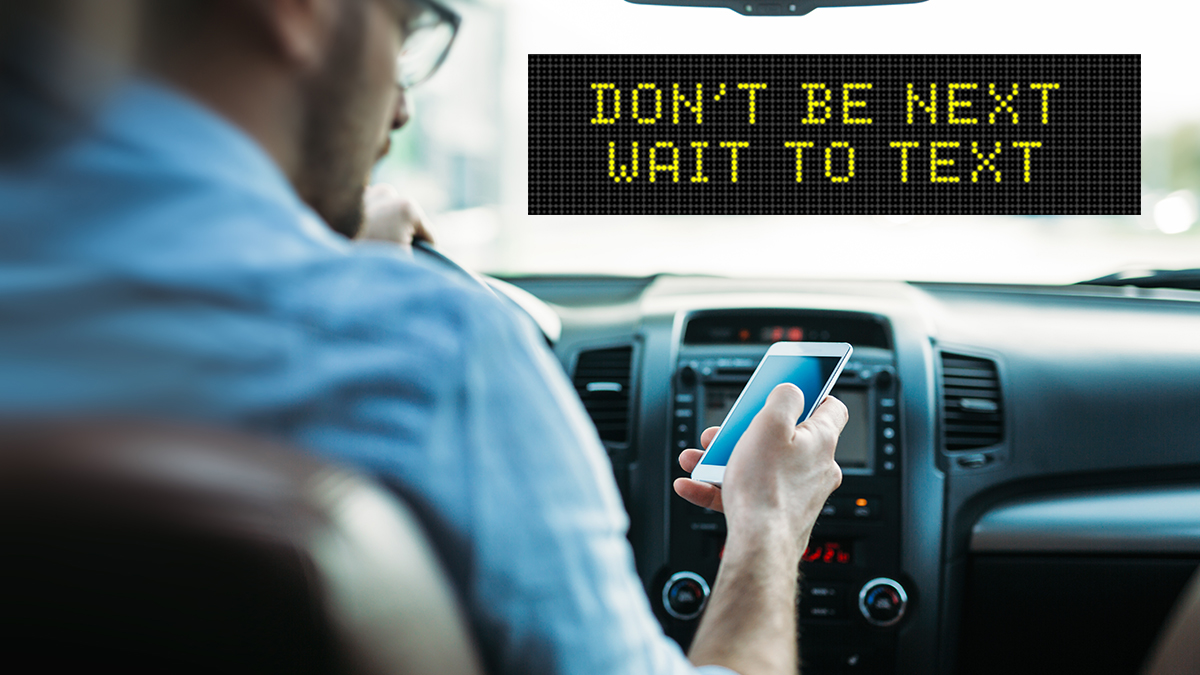 Texting while driving is illegal in Utah and state law prohibits the use of a cell phone or smartphone while operating a moving motor vehicle on Utah roads. No text is worth risking your or a loved one's life, so put your phone away and drive alert. #ZeroFatalities https://t.co/yzKJCdH0fN