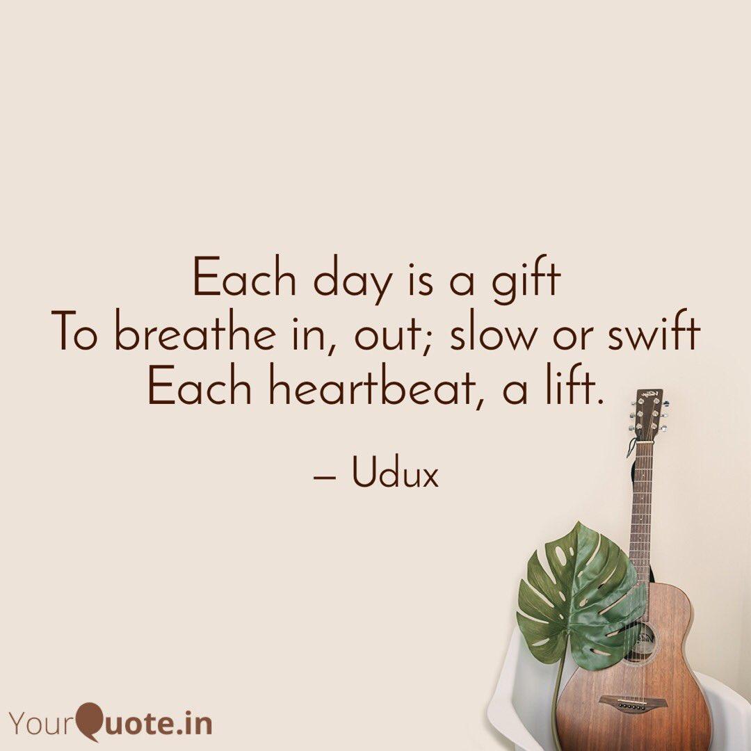 #grateful #blessed #haiku #haikuthursday #senryu #poetry #poetryclubppp #PoetsTwitter #WritingCommunity #writerslift