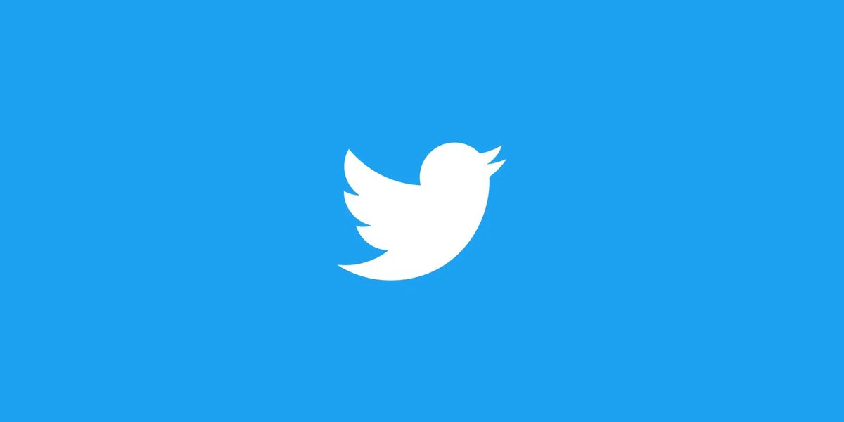 Twitter is developing an anti-troll feature called 'Safety Mode'   It will automatically block accounts that are spammy, use insults, strong language, or hateful remarks
