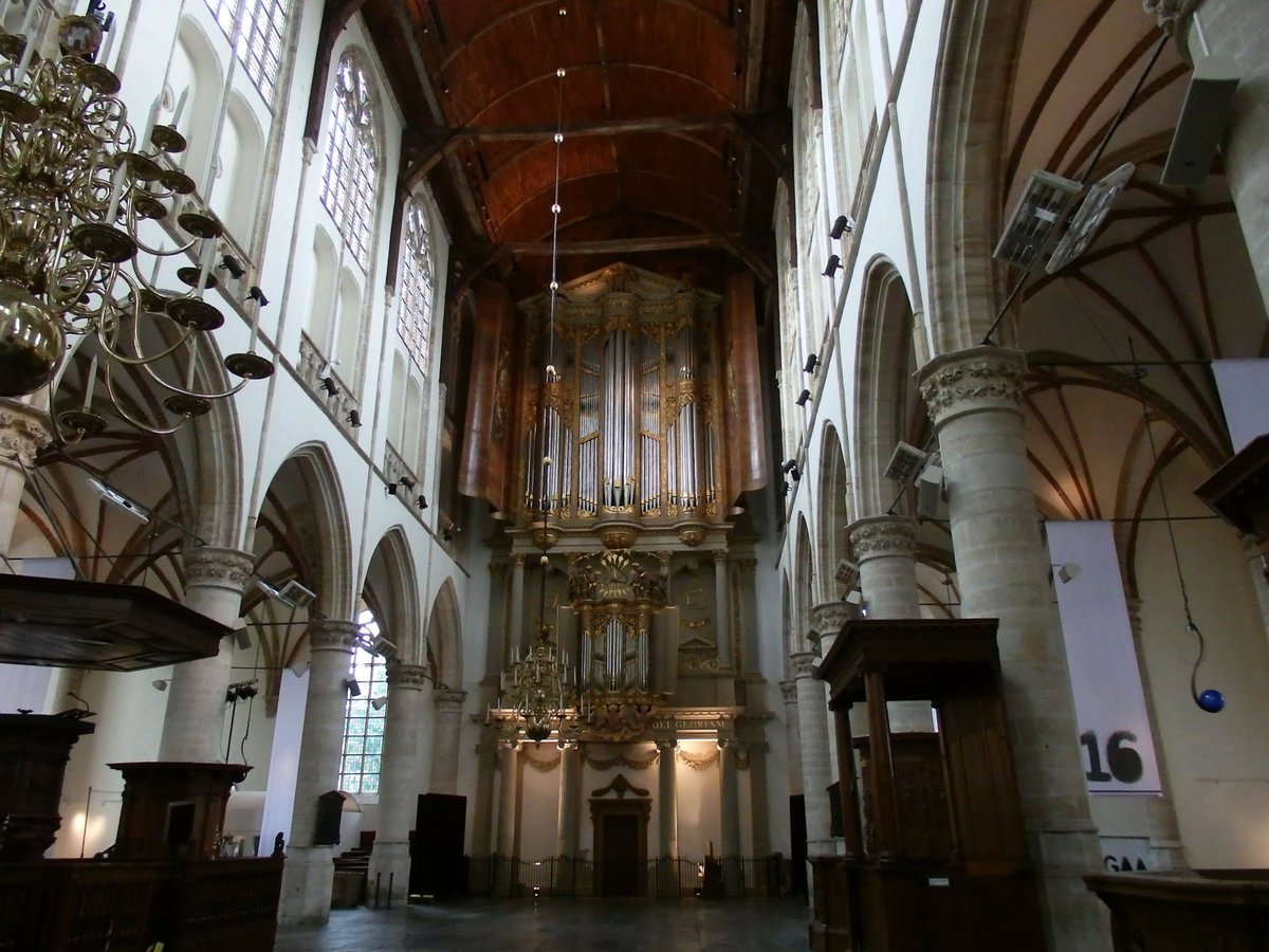 test Twitter Media - Interieur Kerk Alkmaar https://t.co/ycaieASmcl