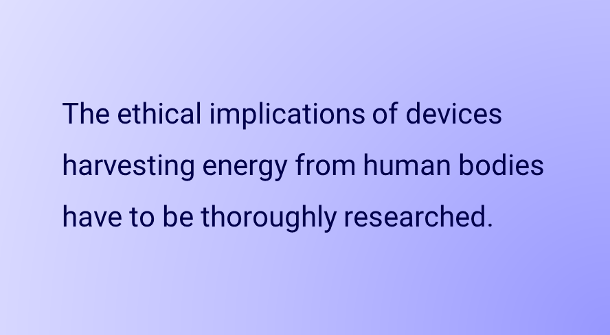 #ethics #futurism #sciencefiction #SciFi #humanism #humanitarian #philosophy #WomenInSTEM #science #research #sociology #nursing #education #teaching #solar #EVs #renewables #PlanetaryHealth #ecology #GreenNewDeal #GreenRecovery #SDGs #sustainability #consumers #prevention