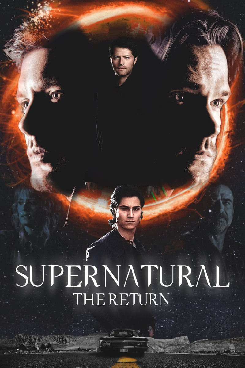 #supernatural #spn #spnfamily #jensenackles #jaredpadalecki #spnfandom #supernaturalfans  #supernaturaledit ..........please😉😉