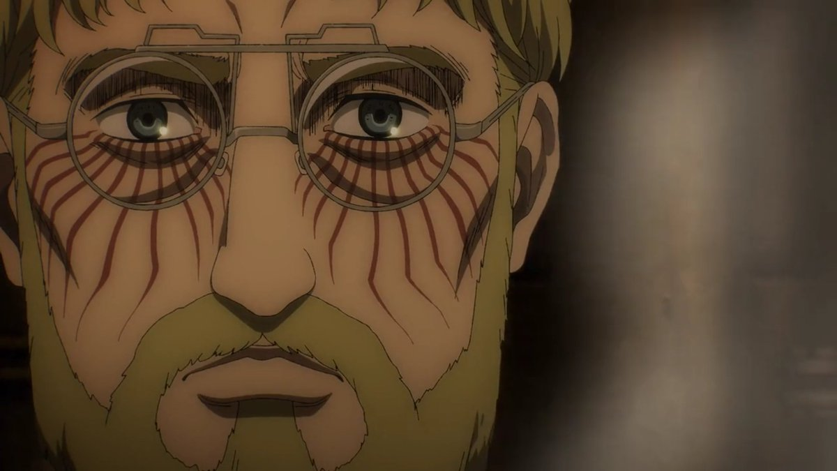 """Scenes From an All New #AttackOnTitan   """"Assassin's Bullet""""  Saturday Night @ 12:30AM. Only #Toonami, On AdultSwim"""