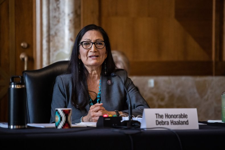 """When I say """"Trail of Tears,"""" can you name where the forced marches began & ended? I couldn't.  This is a two-parter. Tomorrow: white women organized against Indian removal in the 1830s.  But first, Native women's own objections.  #DebForInterior thread."""