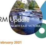 The 26 February NRM Update is out now. Read all about upcoming Natural Resource Management events, funding opportunities and new affecting the communities in the North East Victoria catchment. #CMAsGetItDone #NaturalResourceManagement Click here https://t.co/t2QeGKEbvL
