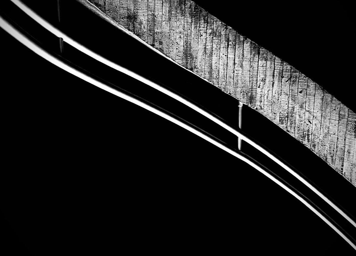 + Arch  #shadows #blackandwhite #arch #blackandwhitephotography #bnwphotography #写真 #アート #白黒 #monocrome #tokyo #tokyostreet #tokyostreetphotography