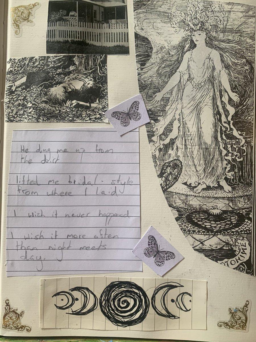 #therussiandollman #graverobbing #graverobber #graverobbers #collage #collages #poetry #poem #poems #ocpoetry #ocpoem #ocpoems #bw #blackandwhite #moon #blackmagic #themoon #anatolymovskin #magic #doll #dolls #humandoll #crime #truecrime #lifesizeddoll #lifesizedoll #art