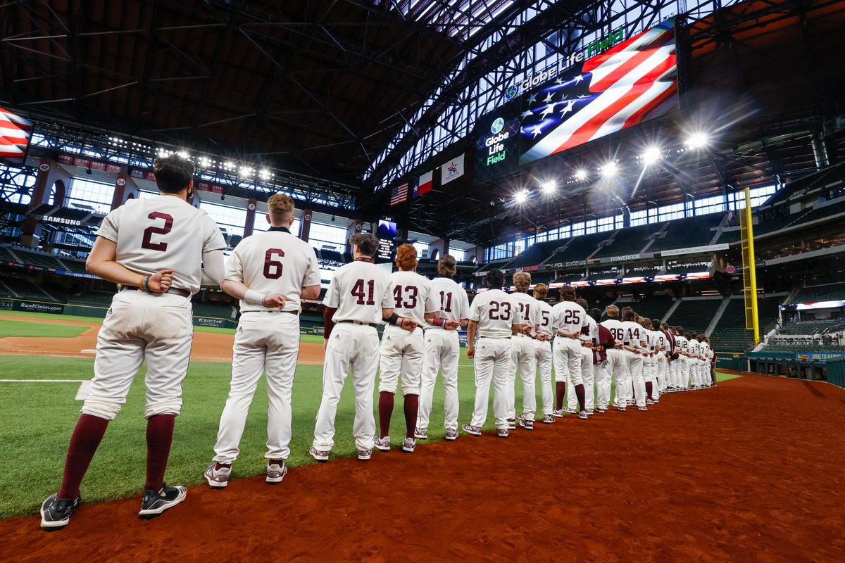 Gallery from victory over Sam Houston State at @GlobeLifeField. 📸: bit.ly/2MvdKVU #EatEmUp #ComebackStrong #SunBeltBSB