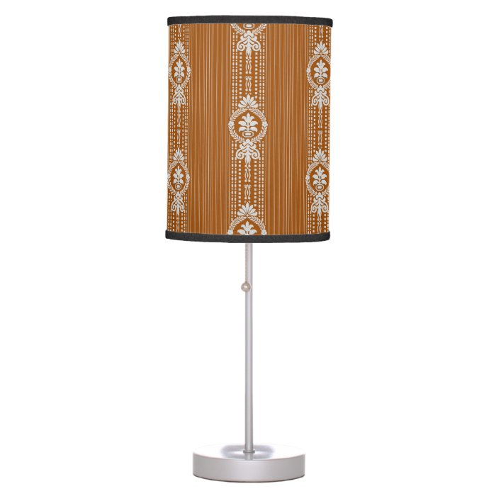 #Pasob's Lamps & Lampshades on @zazzle     #lamp #shade #zazzle #light #zazzlemade #pasob #zazzleartist #lighting #color #interiordesign #homedecor #decor #merch #colorful #lights #home #colors #decoration #giftideasforher #officedecor #lightingdesig
