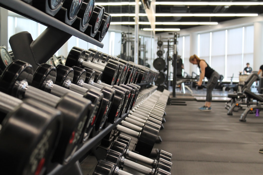 Are you really doing all you can to pursue a #fit lifestyle?: