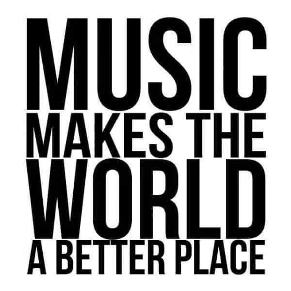 []  Making the world a better place!!!  #music #genre #song #songs #melody #hiphop #rnb #pop #love #rap #dubstep #beat #beats #jam #myjam #party #partymusic #newsong #lovethissong #remix #favoritesong #bestsong  #listentothis #goodmusic #instamusic