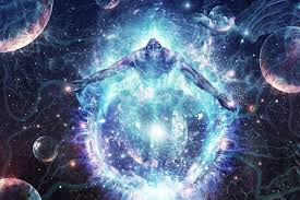 """""""The Axiom of spirituality demands that you're not alone it's the beauty and the 'Love' of God."""" ~ Sharukh #spiritualjourney #Godwithin #Spirituality #love #God #fridaymorning #FridayFeeling"""