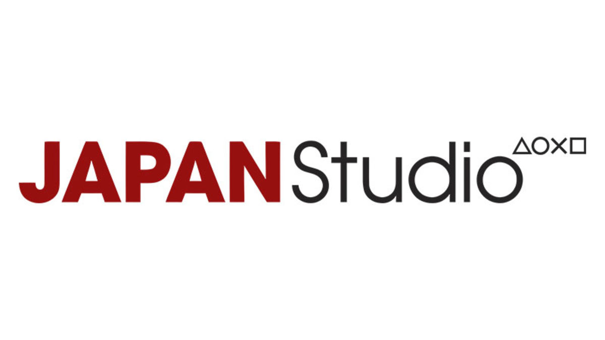 Sony's Illustrious Japan Studio Is Basically Done For