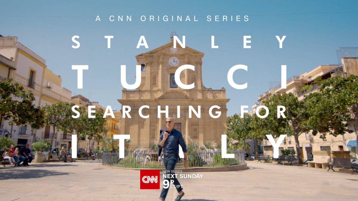 STANLEY TUCCI: SEARCHING FOR ITALY S01E06 | SEASON FINALE LEGENDASTV | LTV  #stanleytucci    #loschulos #tvshow #legendastv #series #tvseries  #movies #SearchingforItaly