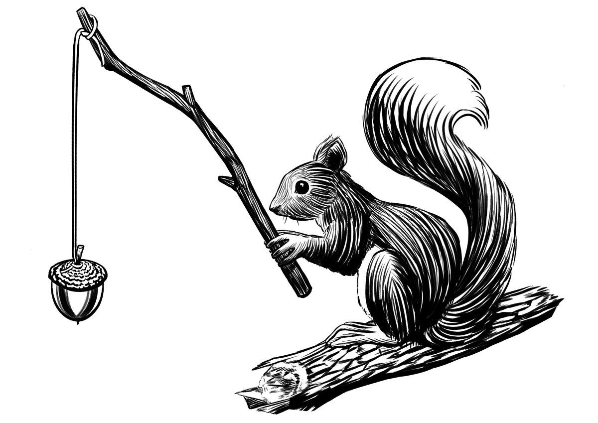 A commission ^^  #Commission #dibujo #drawing #digitalart