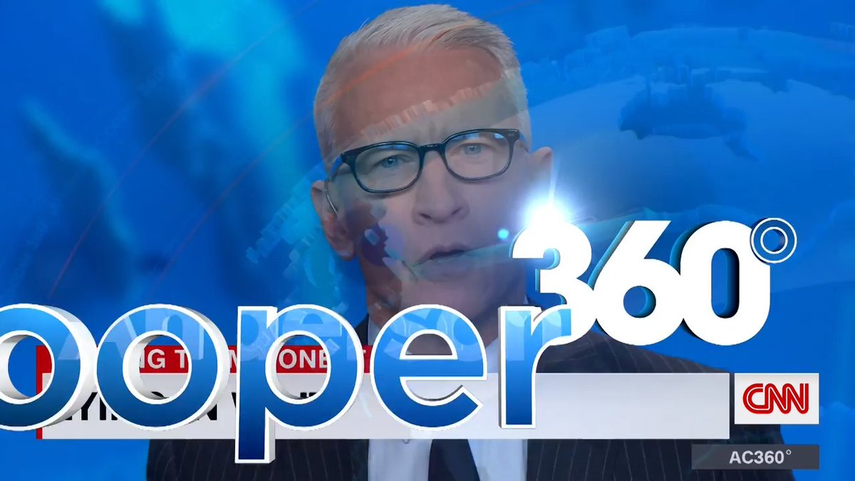 ".@andersoncooper calls CPAC, which will feature a speech from President Trump as well as from Sens. Ted Cruz and Josh Hawley, all of whom stoked election lies, an expected ""Woodstock for election liars."" #KeepingThemHonest @lvales"