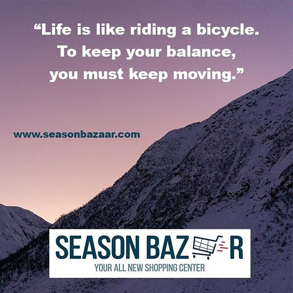 #morning #motivationalquotes #motivation #bestlife #best #seasonbazaar #india