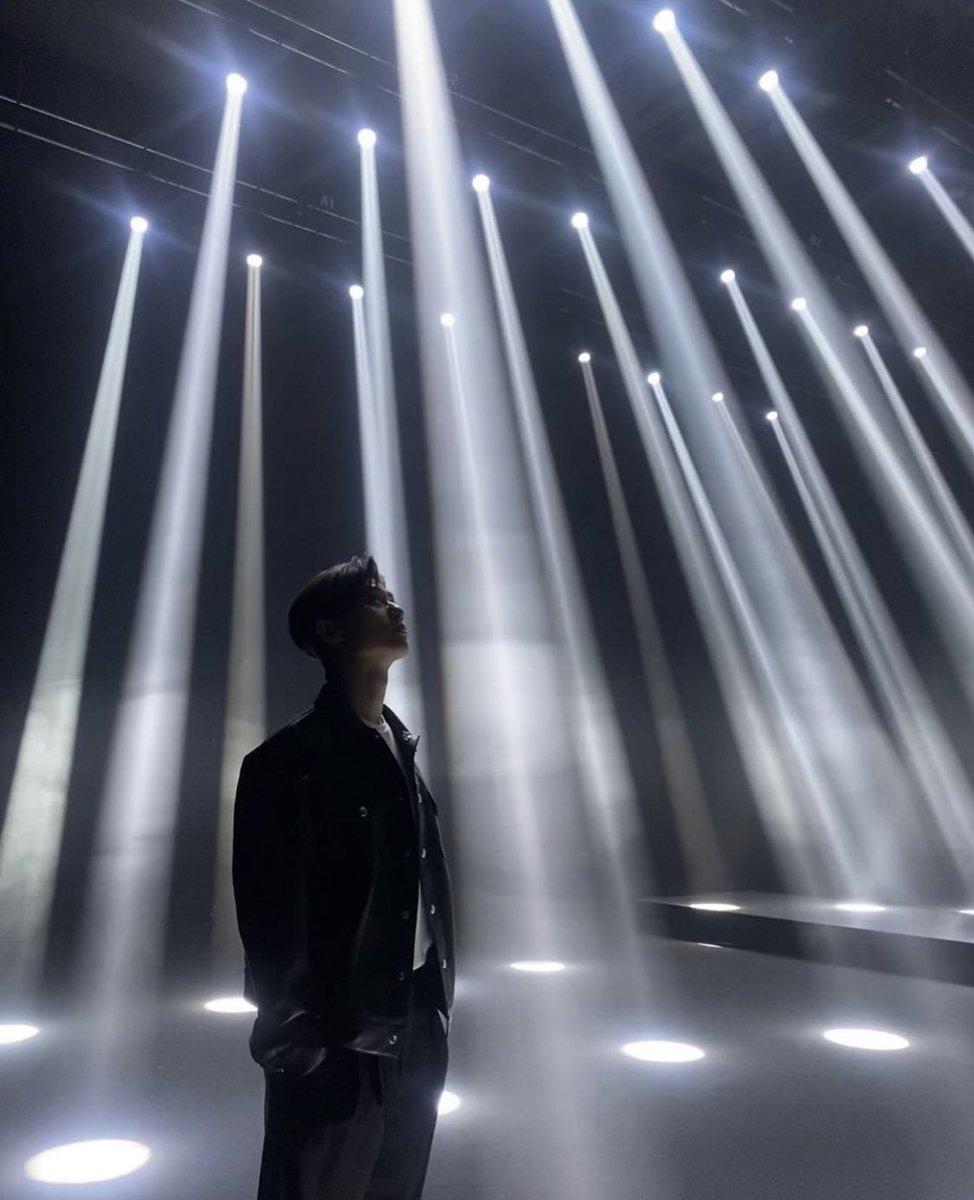 [02.26] SeoJoon Instagram update   - 🌌
