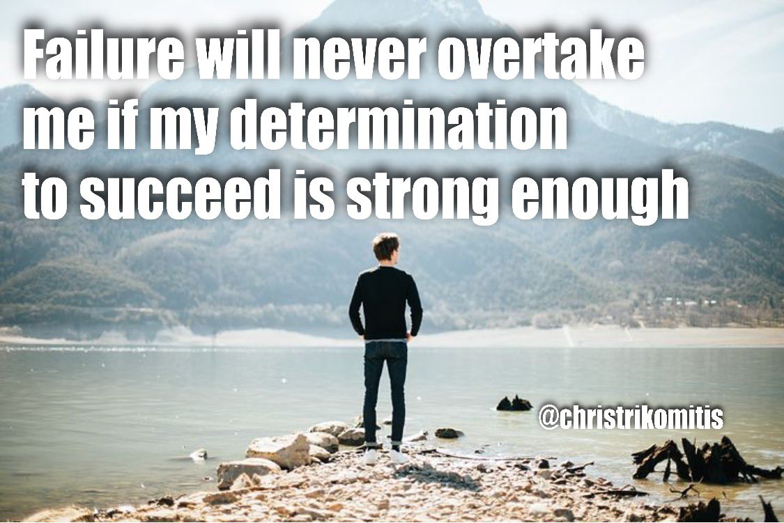 #success #goals  #quotes #motivation  #inspirationalquotes #focus #9academy #entrepreneur #dreambig #inspiration  #businesscoach #lifecoach #Christrikomitis #timemanagementtips #timemanagement #spendtime #invest #champion