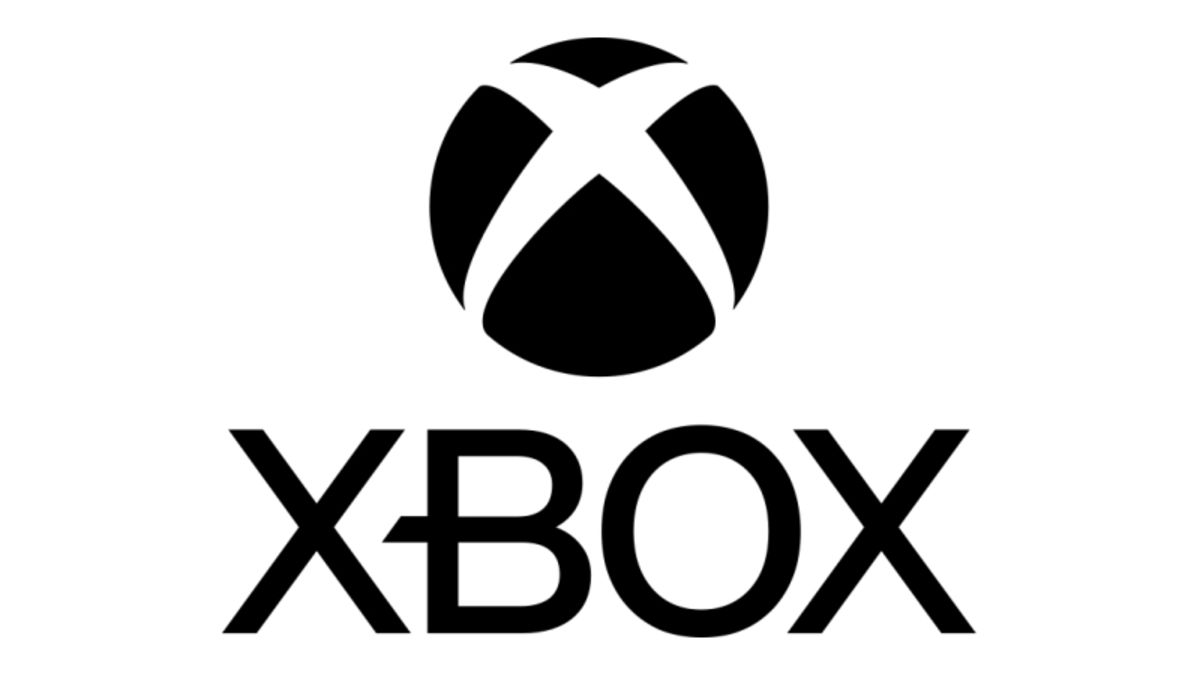 Xbox Live Has Been Down For Over 5 Hours