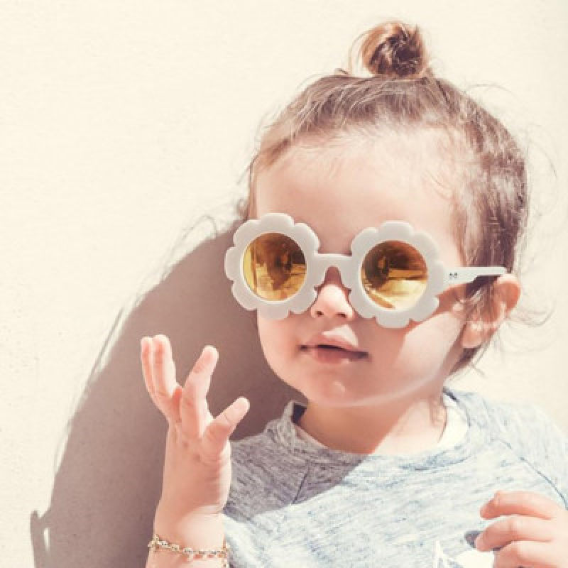 El niño nunca sabe de lo que es capaz hasta que lo intenta!👏😊  #ropaniña #ropaniño #ropacomoda #ropamayoreo #ropamejorprecio #tiendaonline #mama2021 #beautiful #modainfantil  #hibobi #lovehibobi #hibobisharing #hibobiootd #hibobistyle #hibobikidsfashion