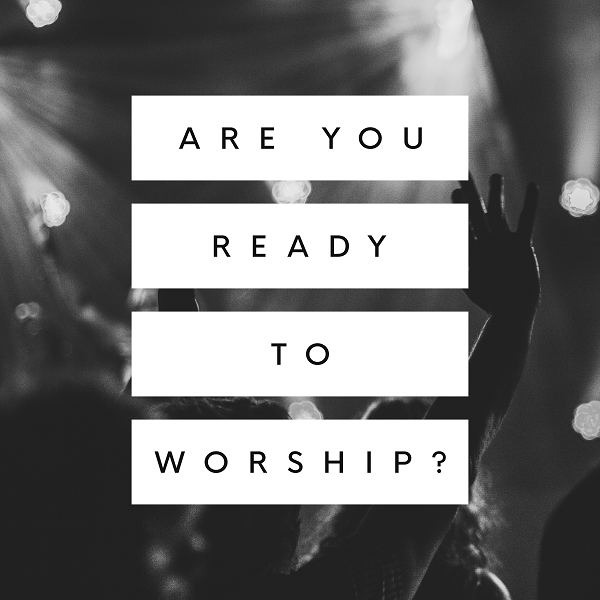 Are you ready to worship? If so come join us in worshipping the Lord Jesus Christ on Sundays at 11:00 AM  In-Person - 2378 Dogwood Dr SE, Conyers GA 30013 (wear mask and social distance) Live on Facebook -   #sundayservice #sunday #sundaymorning