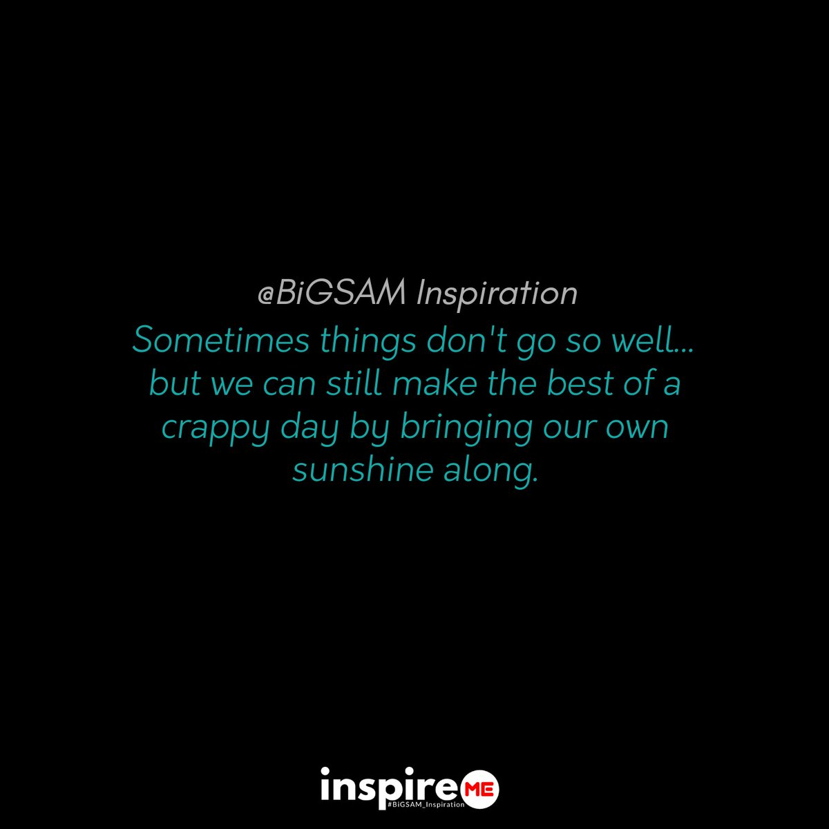 inspireME #FunFriday #inspireME #quickthoughts #bigsam_inspiration #encouragement #quotes #comments #TFLers #tweegram #quoteoftheday #funny #life #instagood #love #photooftheday #igers #instagramhub #instadaily #true #instamood #wordstoliveby #_insidethoughts_
