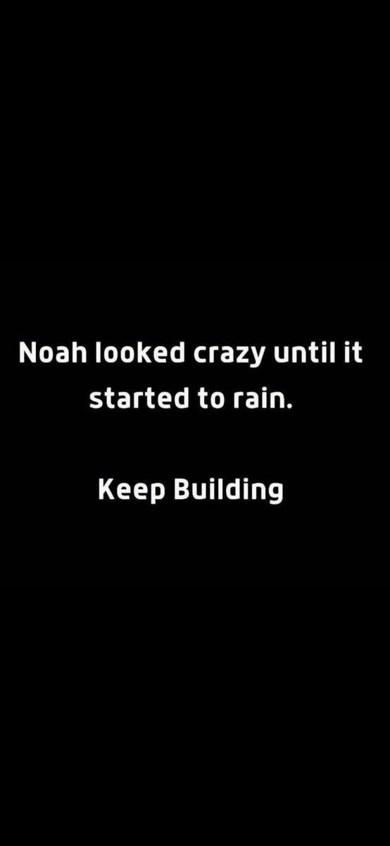 🙏🏾 Just Keep Going 😤 #WeALLEN https://t.co/xVsNyLsAHp