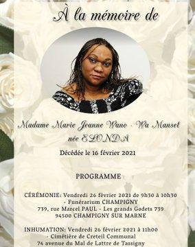 Mongo Elombe n'est plus..... EvI-0wBWgAEvOp8?format=jpg&name=360x360
