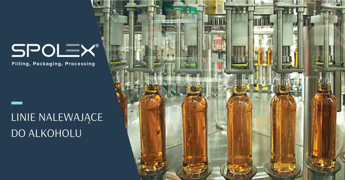 test Twitter Media - Nalewarki próżniowe dla branży alkoholowej. Inteligentne zarządzanie systemem ultra próżni gwarantuje precyzyjną kontrolę poziomów w butelkach PET kształtnych.   https://t.co/BDwgfz4ndS  #przemysł #liniaprodukcyjna #alkoholproduction #automatyka #produkcja #pakowanie https://t.co/ZSlHN987BF
